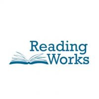 Reading Works_Logo.jpg