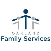 Oakland Family services .jpg
