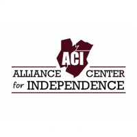 Alliance Center for Independence.jpg