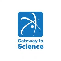 gateway to science .jpg