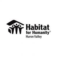 Habitat for Humanity Huron Valley_Logo.jpg