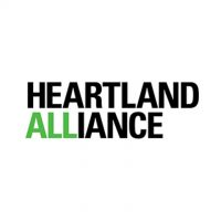 Heartland alliance.jpg