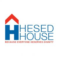 hesed house .jpg