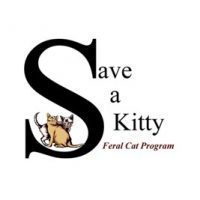 Save a Kitty.jpg