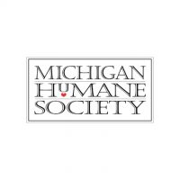 Michigan Humane Society_Logo.jpg