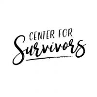 Center for Survivors.jpg