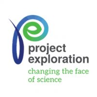 Project Exploration_Logo.jpg