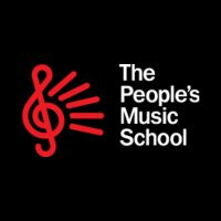 Peoples Music School_Logo.jpg