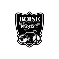 boisebicycleproject.jpg