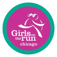 girls on the run chicago.jpg