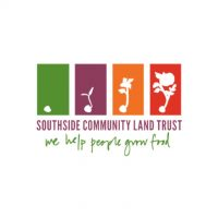 southside community land trust .jpg