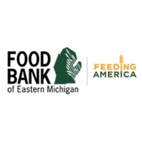 Food bank of eastern MI.jpg