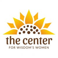 the center for wisdoms women .jpg