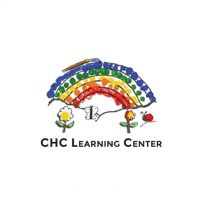 CHC learning center .jpg
