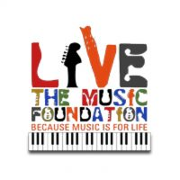 Live Music Foundation_Logo.jpg