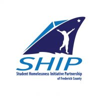 Student Homelessness Initiative Partnership Of Frederick County.jpg