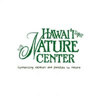 hawaiinaturecenter.jpg