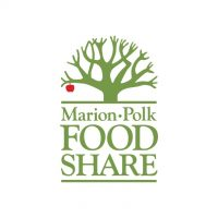 marion polk food share .jpg