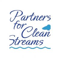 partners for clean streams .jpg