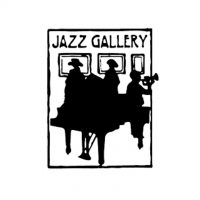 The Jazz Gallery_Logo.jpg