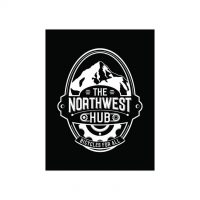 the northwest hub.jpg