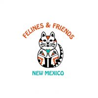 Felines and Friends_Logo.jpg
