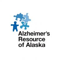 Alzheimer's Resource of Alaska Logo.jpg