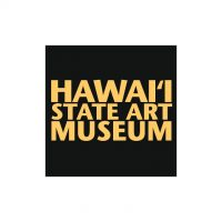 hawaiistateartmuseum.jpg