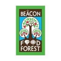 Beacon Food Forest_Logo.jpg
