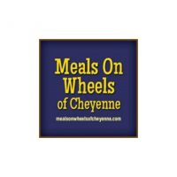 Meal on Wheels Cheyenne_Logo.jpg