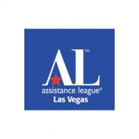 Assistance league Las vegas .jpg