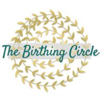 The Birthing Circle_Logo.jpg