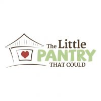 The Little Pantry That Could.jpg