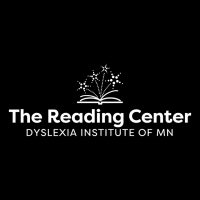 The Reading Center_Logo.jpg