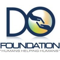 cropped-DF-LOGO-Final.jpg