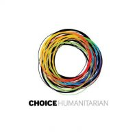 Choice Humanitarian_Logo.jpg