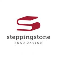 Stepping Stone_Logo.jpg