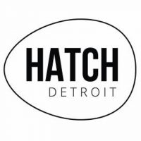 hatch detroit.jpg