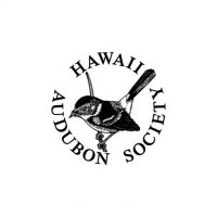 hawaiiaudubonsociety .jpg