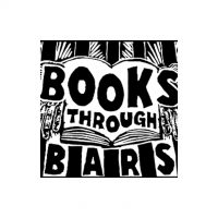 books through bars .jpg