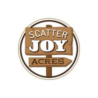Scatter Joy Acres_Logo.jpg