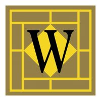 Wayne State University Press.jpg