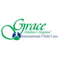 Grace childrens hospital.jpg