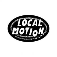 Local Motion_Logo.jpg