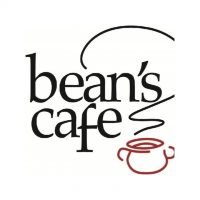 Bean'sCafe.jpg