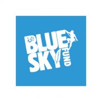 Blue Sky Fund_Logo.jpg