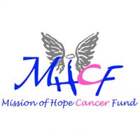 mission of hope cancer fund .jpg