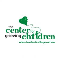 the center for grieving children.jpg