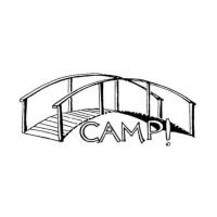 Camp Explanation Point_Logo.jpg