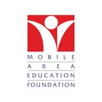 mobileareaeducationfoundation.jpg